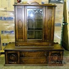 mahogany china cabinet furniture 1920 china cabinet china cabinet china cabinet 1920 mahogany china