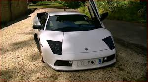 lamborghini gallardo uk lamborghini gallardo parts uk car
