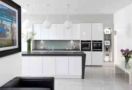traditional hand painted kitchens belfast northern ireland dublin