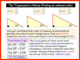 whiteboardmaths com 2004 all rights reserved ppt download