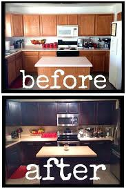 sanding paint off cabinets how do you get paint off wood cabinets www cintronbeveragegroup com