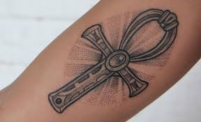 25 superb ankh ideas for everyone tattoos win