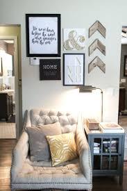 wall decor stupendous 77 living room wall decor ideas 2017