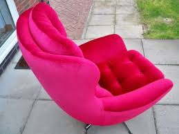 Retro Swivel Armchair Great Knoll Egg Chair With 23 Best Swivel Chairs Images On