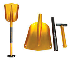 Spade Shovel Home Depot by Light Snow Removal Equipment Outdoor Power Equipment The