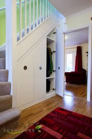 46 best under the stairs images on pinterest basement ideas