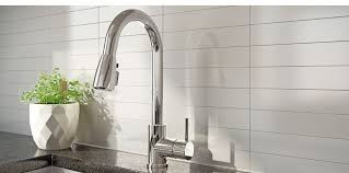 Belanger Faucet Cartridge Belanger Faucet Kitchen Sink Faucets