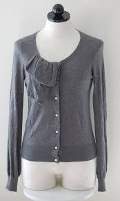 214 best sweaters for sale cardigan images on