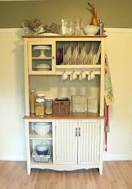 kitchen hutch designs good kitchen hutch designs steel cabinets 10239 home interior