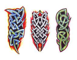dragon tattoo designs tattoo ideas pictures tattoo ideas pictures