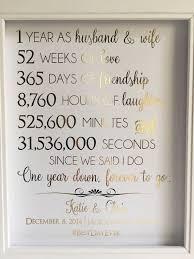 50 year anniversary gift 50 year wedding anniversary ideas the 25 best 50th anniversary