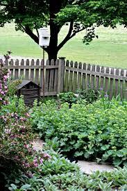 105 best g a r d e n side yard images on pinterest backyard