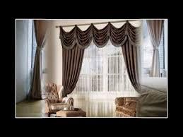 gardinen modelle für wohnzimmer beautiful gardinen modelle für wohnzimmer ideas home design