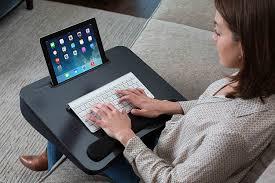 How To Make A Laptop Lap Desk by The 12 Best Lap Desks