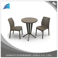 resin wicker material resin wicker material suppliers and
