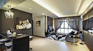 home renovation singapore residential interior design hdb creative
