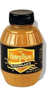plochman s mustard spicy mustard spread plochman s mustard