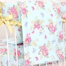 Pink And Blue Girls Bedding by View All Girls Bedding Rosenberry Rooms