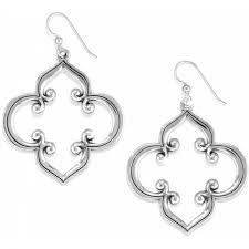 wire earrings toledo toledo statement wire earrings earrings