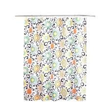 Shower Curtain Sale Waverly Shower Curtains U2013 Teawing Co