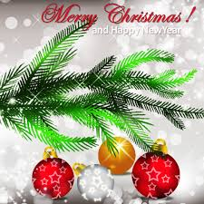 free christmas backgrounds high quality wallpapers high