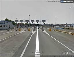 parcheggio auto porto civitavecchia porto di civitavecchia roma crocieristi it