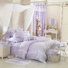 98 best girls lace ruffle bedding images on pinterest lace