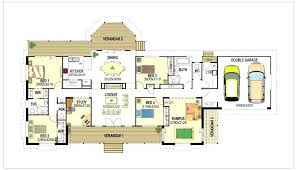 create house plans create your own home plans andreacortez info