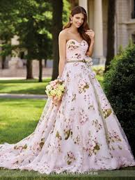 mon cheri wedding dresses david tutera mon cheri 2017 arabia weddings