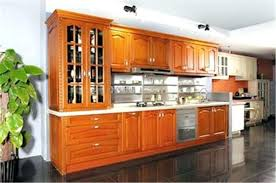 putting up kitchen cabinets hanging cabinet design amazing hanging kitchen cabinets best