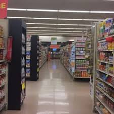 osco 17 reviews grocery 5616 159th st oak forest il