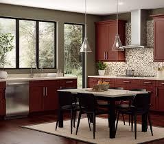 kitchen cabinets concord u2013 eazy locks harware u0026 building supplies