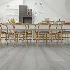 Laminate Flooring Newcastle Grand Provincial 12mm White Washed Oak Grand Provincial 12mm Oak