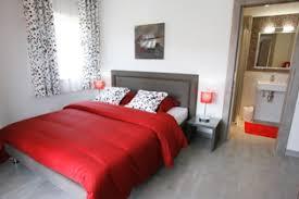 chambre d hote a eguisheim chambres d hôtes jean luc meyer eguisheim