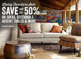Sell Home Interior Products Cost Plus World Market Vs Viva Terra Home Furnishing Sites Compared