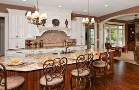 Stand Alone Kitchen Cabinets by Noticeable Pictures Isoh Remarkable Joss Stunning Duwur Picture Of