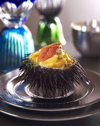 le figaro cuisine madame figaro cuisine unique les 53 meilleures images du tableau