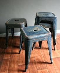 chaise tolix ancienne chaise tolix ancienne with ne chaise chaise metal tolix ancienne