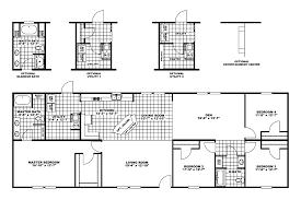 clayton homes of dickson tn new homes