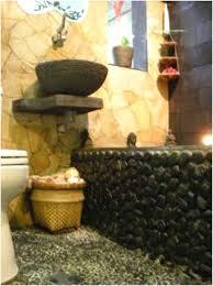desain kamar mandi pedesaan 43 desain kamar mandi minimalis kecil elegant terbaru dekor rumah