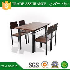extendable dining table malaysia extendable dining table malaysia