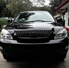 welcome to club lexus rx350 owner roll call u0026 member introduction