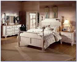Off White Furniture Bedroom Off White Distressed Bedroom Furniture Bedroom Home Design