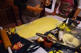 dolcett thanksgiving cooking italian expressly italian