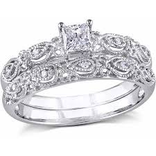 cheap bridal sets cheap bridal set white gold find bridal set white gold deals on