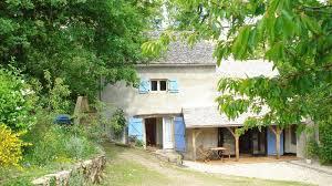 chambre d hotes pyrenees rémy aveyron midi pyrénées immo gîtes chambres d hôtes à vendre