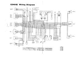 ex500 wiring diagram wiring diagrams longlifeenergyenzymes com