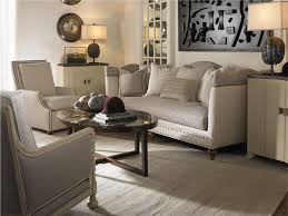 Home Decor Innovations Charlotte Nc by Furniture Contemporary Vanguard Furniture For Cozy Home