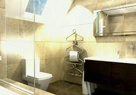 design your own bathroom online free full size of bathrooms design your own bathroom online free