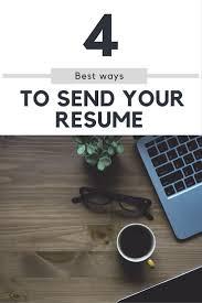 Resume To Start Again 1069 Best Profilia Cv Resumes Tips Advice U0026 Interesting